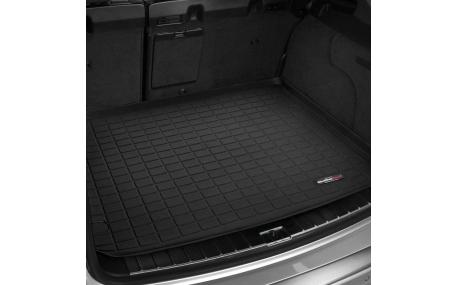 Коврик в багажник Nissan Patrol Y61