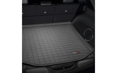 Коврик в багажник Jeep Grand Cherokee