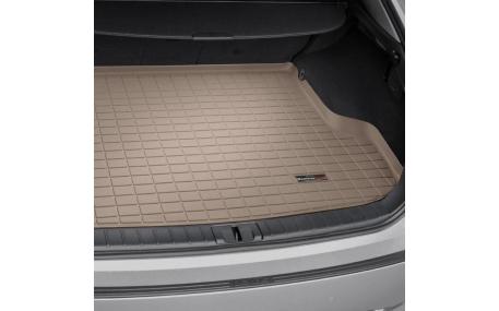 Коврик в багажник Lexus RX
