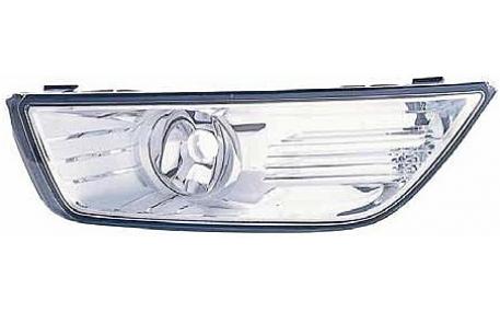 Противотуманки Ford Mondeo MK4