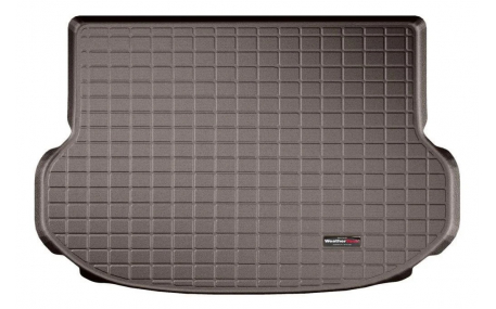 Коврик в багажник Lexus NX