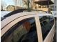Рейлинги Mercedes Vito W639