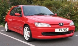 306 (1993-2001)