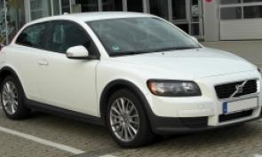 C30 (2006-2013)