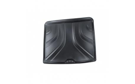 Коврик в багажник BMW X1 (F48)