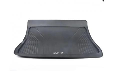 Коврик в багажник BMW X4 (F26)