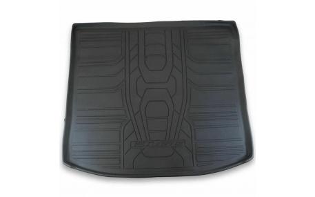 Коврик в багажник Ford Edge