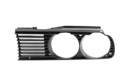 Рамки передних фар BMW 3 (E30)