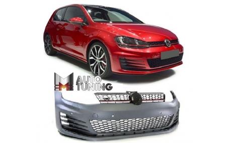 Комплект обвеса Volkswagen Golf 7