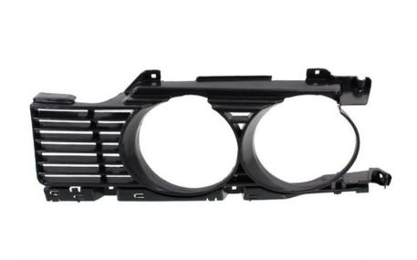 Рамки передних фар BMW 5 (E34)
