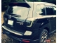 Фонари задние Subaru Forester SJ