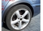 Арки Toyota RAV4