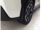 Брызговики Ford Focus MK2