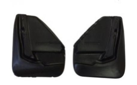 Брызговики Ford Mondeo MK5
