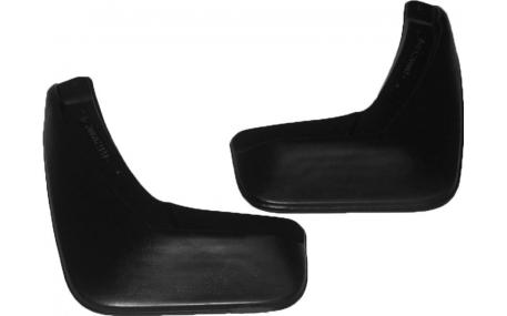 Брызговики Renault Sandero