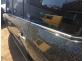 Хром накладки Toyota Land Cruiser 200