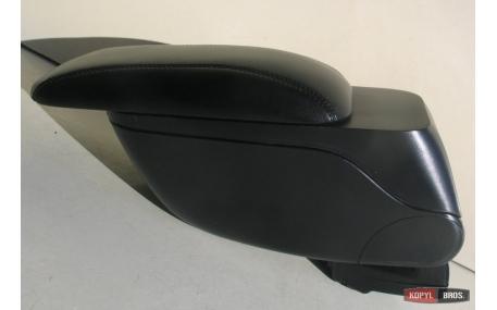 Подлокотник Chevrolet Aveo T200