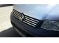 Хром накладки Volkswagen T5