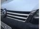 Хром накладки Volkswagen Caddy 2010