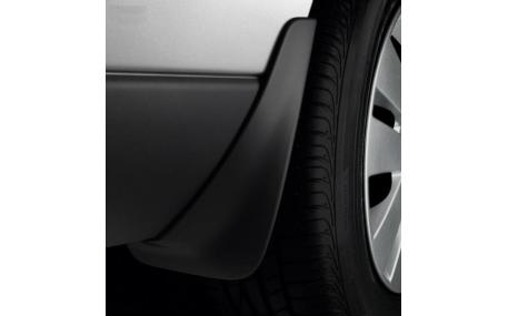 Брызговики Renault Fluence