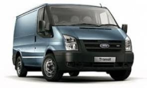 Transit (2000-2013)