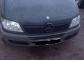 Решетка радиатора Mercedes Sprinter