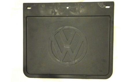 Брызговики Volkswagen T5