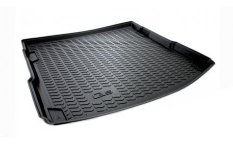 Коврик в багажник Audi Q5