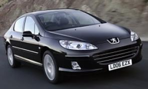 407 (2004-2010)