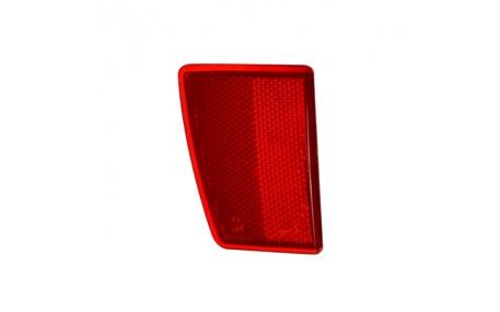 Дополнительная оптика Mitsubishi Pajero Wagon