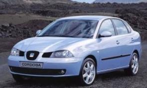 Cordoba (2002-2009)