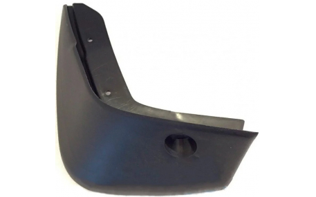 Брызговики Hyundai Elantra MD