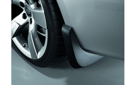 Брызговики Audi A5 Sportback