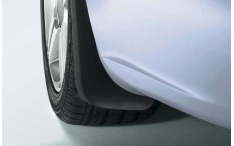 Брызговики Audi A3 Sportback
