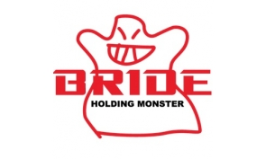 Серия BRIDE