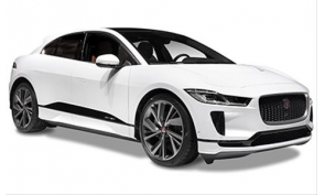 I-Pace (2018-...)