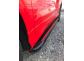 Подножки Volkswagen Amarok