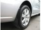 Брызговики Chevrolet Captiva