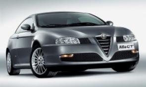 GT (2003-2010)