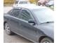 Дефлекторы окон Audi A4