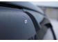 Дефлекторы окон Alfa Romeo MiTo
