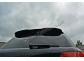 Спойлер Audi A4 B7