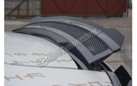 Спойлер Audi R8