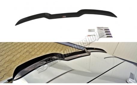 Спойлер Audi RS3 8VA