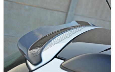 Спойлер Audi RS4 B5