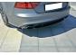 Накладка задняя AUDI RS7