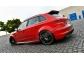 Спойлер Audi S3 8V Sportback