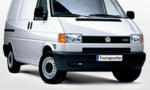 T4 (1990-2003)