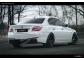 Пороги BMW E60