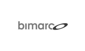 Серия BIMARCO (RACE)